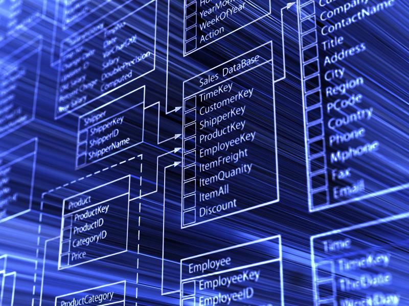 Analisi delle prestazioni e tuning del database
