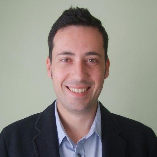 Luca Gibelli